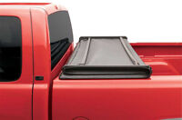 Tonneau Cover - Price Reduced!