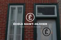 École Saint-Olivier
