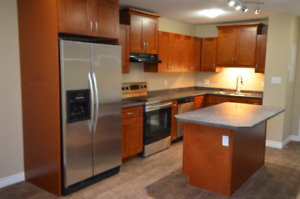 Renovated 2-Bed with Balcony Avail Nov 1st  -315 Glendale