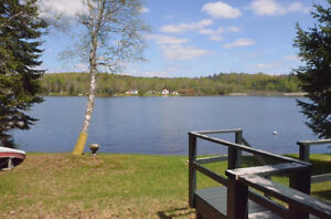 This 3 bedrooms Cottage will charm you. Well priced !! Gatineau Ottawa / Gatineau Area image 10