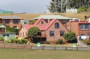 HOUSE SHARE in DEVONPORT - BURNIE REGION Ulverstone Central Coast Preview