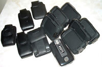 CELL PHONES CASES FIT BLACK BERRY AND OTHERS