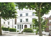 4 bedroom flat in Hamilton Terrace, St Johns Wood, NW8