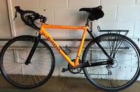 Vélo Kona Jake the Snake (cyclocross)