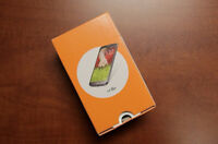 BRAND NEW LG G2 32 GB FOR SALE