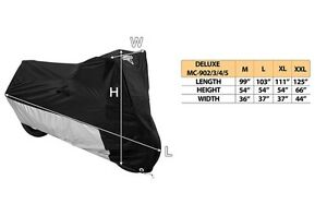 BRAND NEW NELSON RIGG MOTORCYCLE COVERS FROM $49.99 ON SALE NOW Oakville / Halton Region Toronto (GTA) image 3