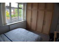 DOUBLE room Peckham Rye!!