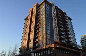Luxury Penthouse Unit w/ Mountain View