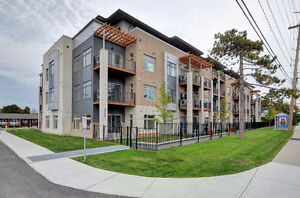 INVESTMENT OPPORTUNITY! 1 bed condo, central Ottawa!