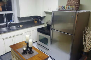 Beautiful 1 Bedroom++++ on Markland