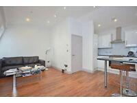 1 bedroom flat in Weymouth Mews, Marylebone