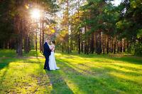 LICENSED WEDDING CELEBRANT