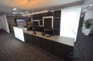 Sydney CBD - Private office for 2 people - Modern Building Sydney City Inner Sydney Preview