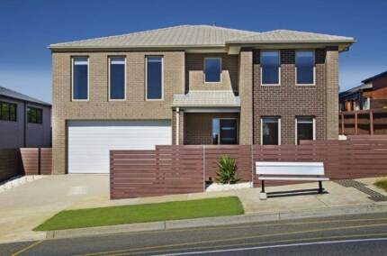 Room for rent in brand new Waurn Ponds townhouse - 3 available Waurn Ponds Geelong City Preview