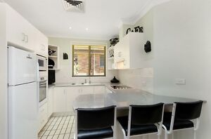 Complete Kitchen with appliances Ryde Ryde Area Preview
