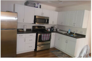 Affordable Student Apartment rentals with Wifi & parking!