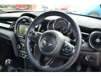 2014 MINI HATCH COOPER S 2.0 COOPER S 3D 189 BHP