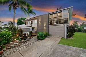 Large family home for sale. Open 12:15pm Sunday 25th Cranbrook Townsville City Preview