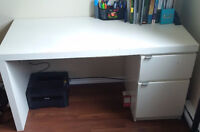 Student Desk for Sale