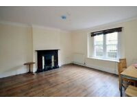LOVELY SPACIOUS 4 DOUBLE BED - NO LIVING ROOM - IDEAL FOR 4 STUDENTS!!!