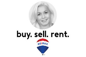 ★WANTED★ BUYERS - SELLERS - RENTERS
