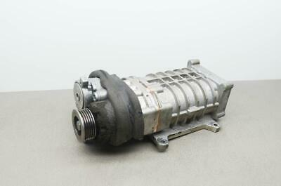 VW TIGUAN 5N 1.4 TSI Petrol Supercharger Compressor OEM 03C276