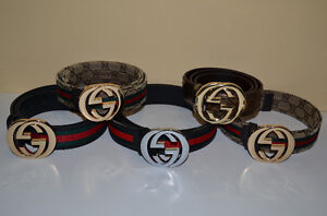 Designer Belts HIGH QUALITY AAA