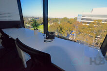 North Ryde - Economical & Flexible office alternative North Ryde Ryde Area Preview