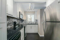 Fully Renovated Townhouse in Falconridge
