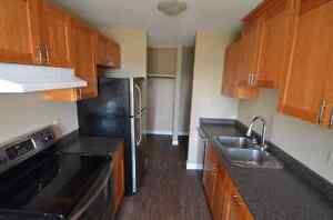 2-bedroom Renovated w balcony-Avail Now- Sept 1st 144ave