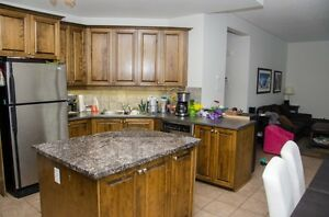 4+1 single family house, spacious and bright in barhaven!