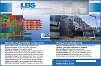 Construction Sales Professional