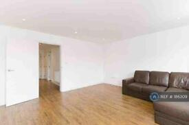 2 bedroom flat in Ardennes House, London , E16 (2 bed)