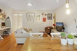 Designer fully-furnished 1br apartment Waverley Eastern Suburbs Preview