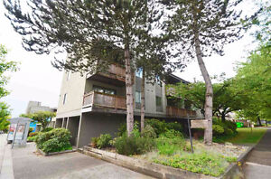 OPEN HOUSE:2bdr+1bth $209,000/754sq.ft. #202 1202 LONDON St NEW