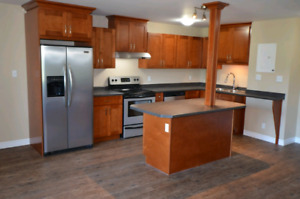 RENOED 2-BED w Balcony Avail April or May-315 Glendale