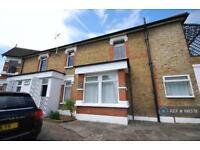2 bedroom house in Lytton Road, London, E11 (2 bed)