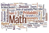 Sherwood Park Grades 4 to 10 Math and Science Tutor
