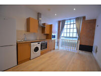 Modern 2 bedroom 2 bathroom Apartment available to Rent next to Curve Theatre, Leicester, LE5 3GW
