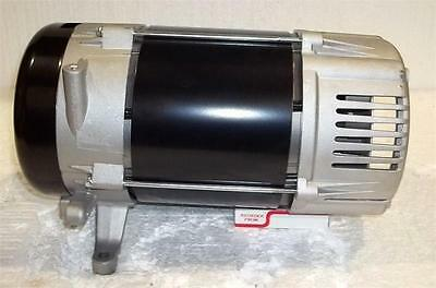 Tapered Cone 7000 Watt Generator Head Gh7000t