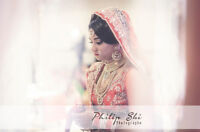Indian Punjabi Sikh | Wedding Photography Toronto
