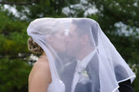 Student Wedding Photography Deal