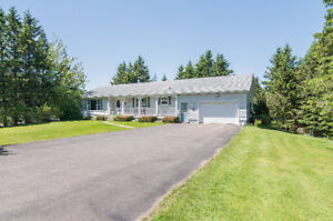 120 ISAIAH RD. BERRY MILLS! COUNTRY LIVING CLOSE TO CITY!