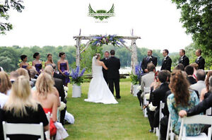 LONDON WEDDING MINISTER London Ontario image 4