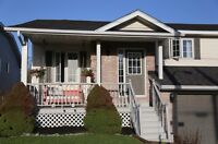 82 Factory St. Odessa, ON - PRIVATE SALE