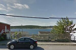 Commercial Land - 153 Water ST, Carbonear - MLS# 1128111