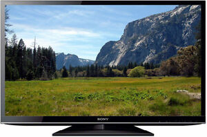 "Sony 42"" Inch High Definition LED TV KDL-42EX440"