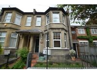 *TWO BEDROOM FIRST FLOOR FLAT IN NORHFIELD AREA AVAILABLE 1st APRIL*