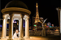 THE BEST WEDDING VIDEOS FOR LESS