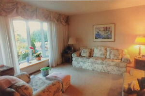 Beautiful Clean Bungalow 4 Bedrooms For Rent